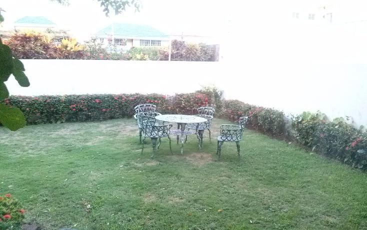 Foto de casa en venta en  , costa de oro, boca del río, veracruz de ignacio de la llave, 1245863 No. 10