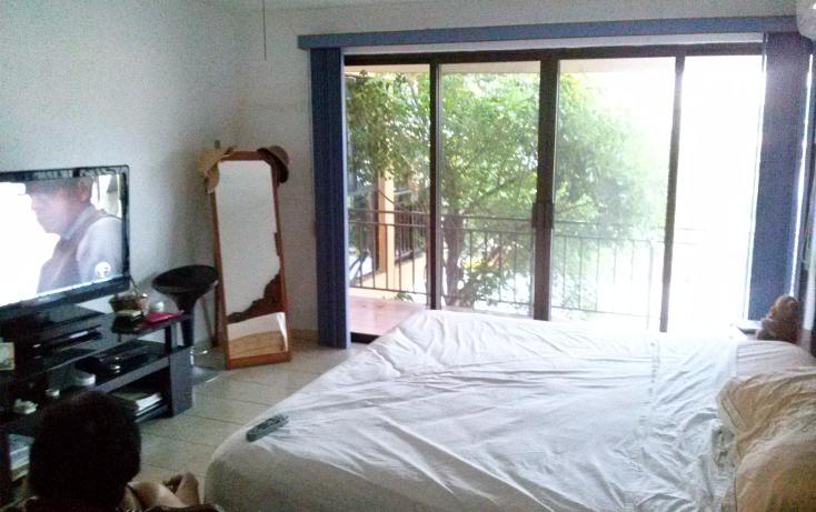 Foto de casa en venta en  , costa de oro, boca del río, veracruz de ignacio de la llave, 1245863 No. 17