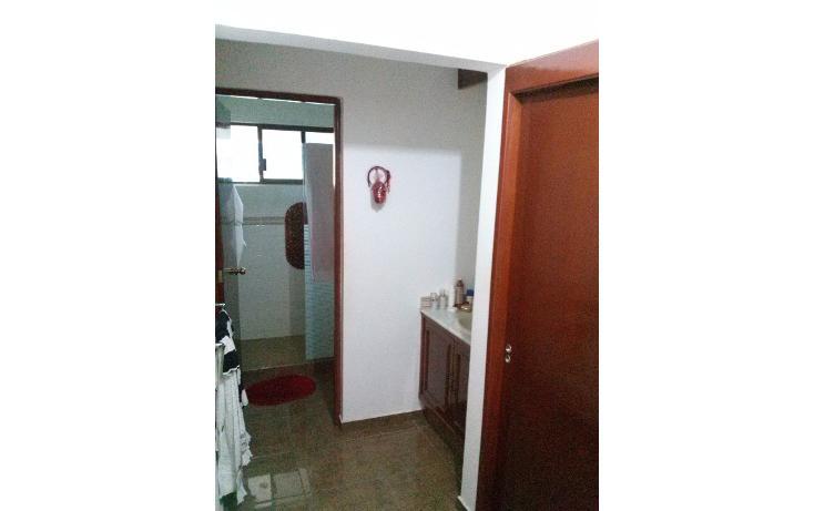 Foto de casa en venta en  , costa de oro, boca del río, veracruz de ignacio de la llave, 1245863 No. 20
