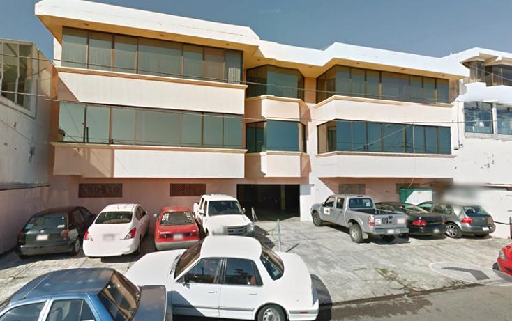 Foto de oficina en renta en  , costa de oro, boca del río, veracruz de ignacio de la llave, 1250839 No. 03