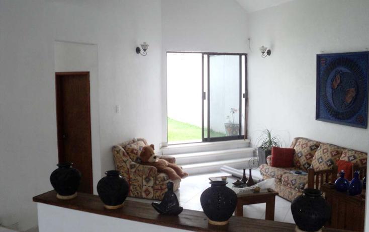 Foto de casa en venta en  , costa de oro, boca del río, veracruz de ignacio de la llave, 1254211 No. 01