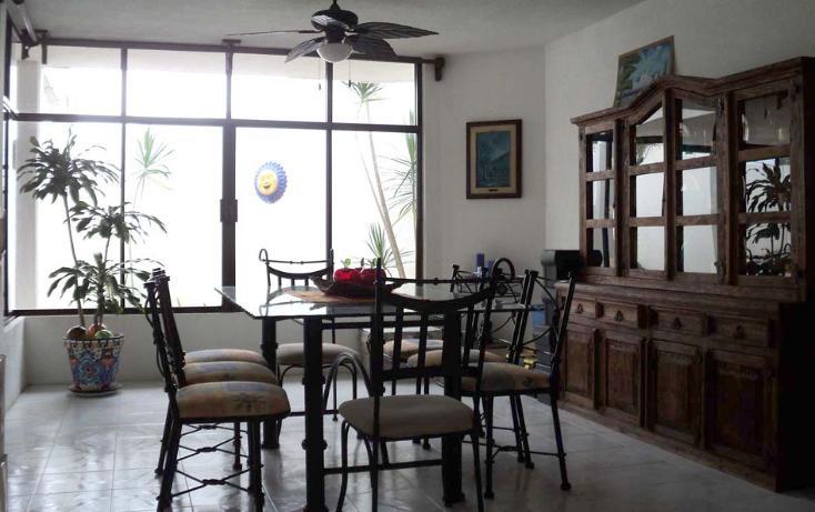 Foto de casa en venta en  , costa de oro, boca del río, veracruz de ignacio de la llave, 1254211 No. 03