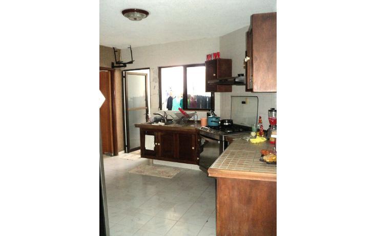 Foto de casa en venta en  , costa de oro, boca del río, veracruz de ignacio de la llave, 1254211 No. 06
