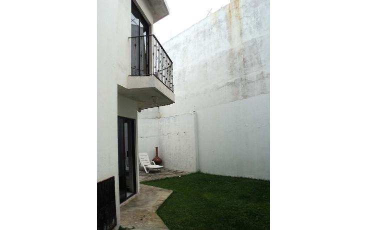 Foto de casa en venta en  , costa de oro, boca del río, veracruz de ignacio de la llave, 1254211 No. 10