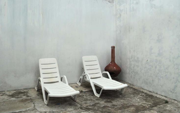 Foto de casa en venta en  , costa de oro, boca del río, veracruz de ignacio de la llave, 1254211 No. 11