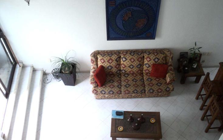 Foto de casa en venta en  , costa de oro, boca del río, veracruz de ignacio de la llave, 1254211 No. 14