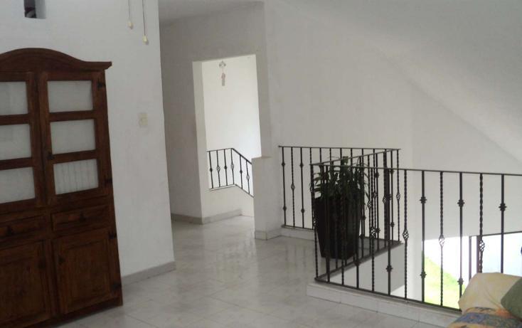 Foto de casa en venta en  , costa de oro, boca del río, veracruz de ignacio de la llave, 1254211 No. 16