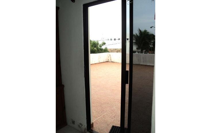 Foto de casa en venta en  , costa de oro, boca del río, veracruz de ignacio de la llave, 1254211 No. 18