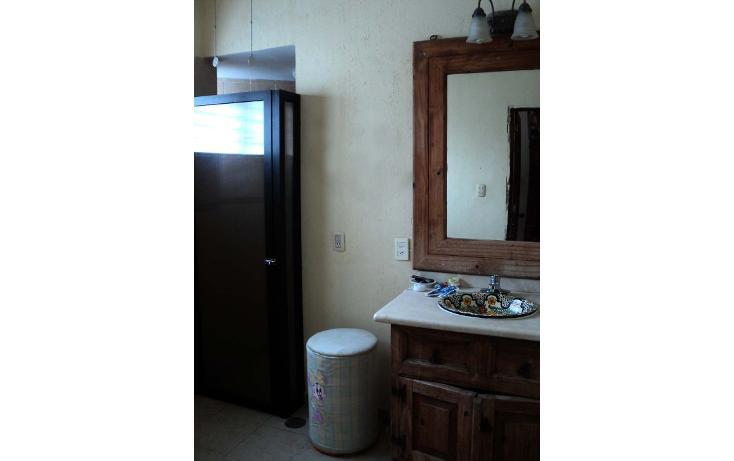 Foto de casa en venta en  , costa de oro, boca del río, veracruz de ignacio de la llave, 1254211 No. 23
