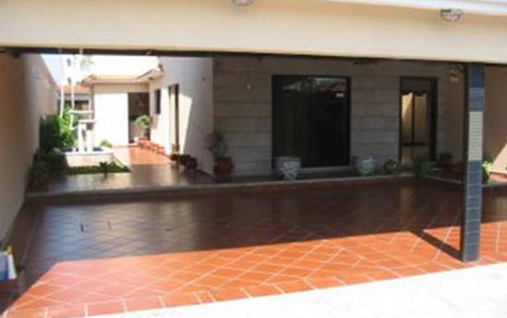Foto de casa en venta en  , costa de oro, boca del río, veracruz de ignacio de la llave, 1258443 No. 02