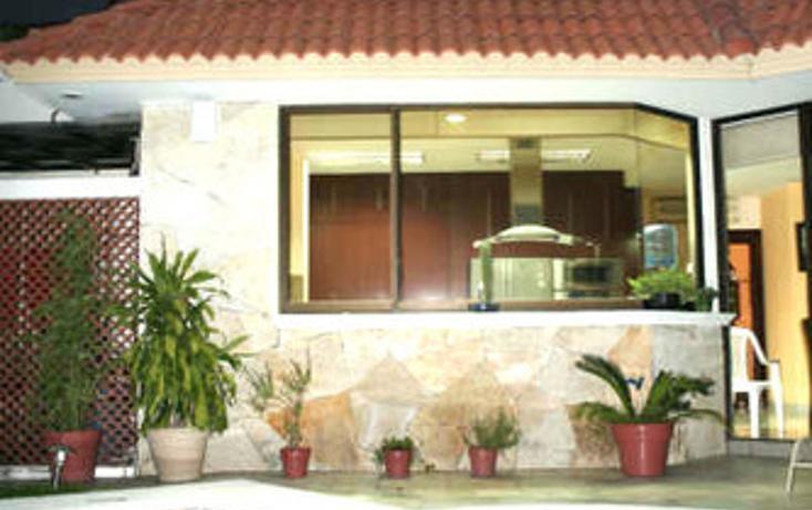 Foto de casa en renta en  , costa de oro, boca del río, veracruz de ignacio de la llave, 1259847 No. 04