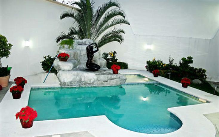 Foto de casa en venta en  , costa de oro, boca del río, veracruz de ignacio de la llave, 1259847 No. 10