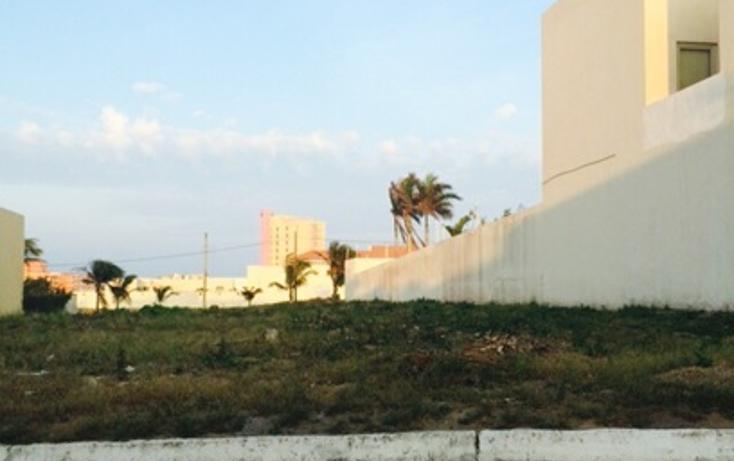Foto de terreno habitacional en venta en  , costa de oro, boca del río, veracruz de ignacio de la llave, 1263363 No. 01