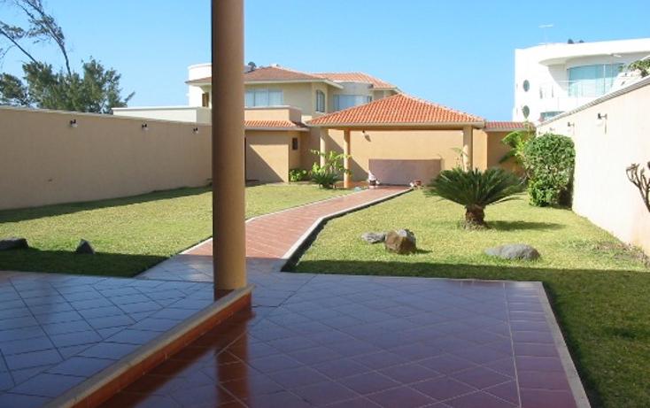 Foto de terreno habitacional en venta en  , costa de oro, boca del río, veracruz de ignacio de la llave, 1266589 No. 01