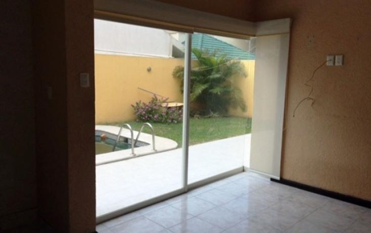 Foto de casa en venta en  , costa de oro, boca del río, veracruz de ignacio de la llave, 1267637 No. 05