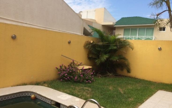Foto de casa en venta en  , costa de oro, boca del río, veracruz de ignacio de la llave, 1267637 No. 06