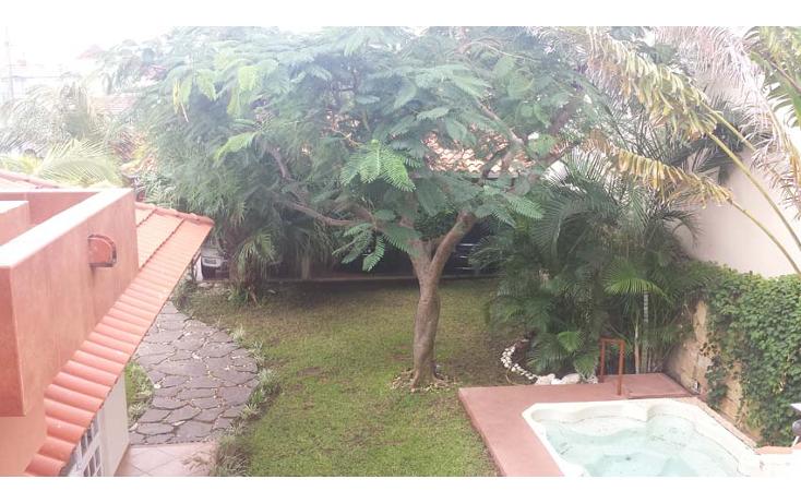 Foto de casa en venta en  , costa de oro, boca del río, veracruz de ignacio de la llave, 1268221 No. 05