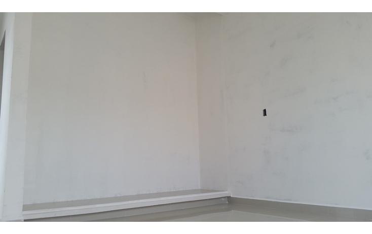 Foto de casa en venta en  , costa de oro, boca del río, veracruz de ignacio de la llave, 1273401 No. 11