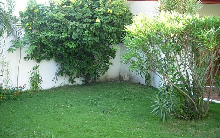Foto de casa en venta en  , costa de oro, boca del río, veracruz de ignacio de la llave, 1275981 No. 05