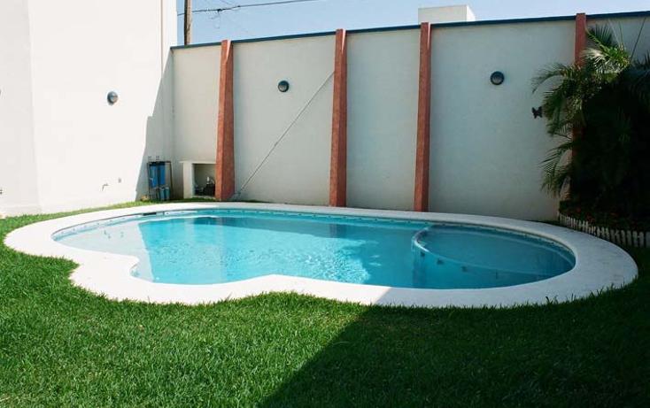 Foto de casa en venta en  , costa de oro, boca del río, veracruz de ignacio de la llave, 1276757 No. 04