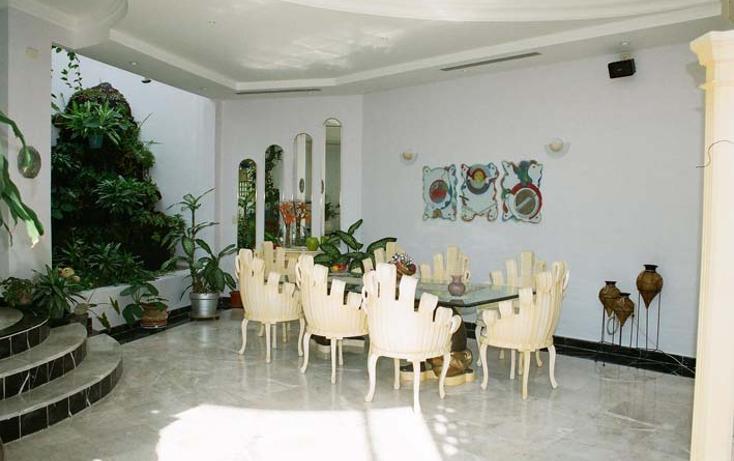 Foto de casa en venta en  , costa de oro, boca del río, veracruz de ignacio de la llave, 1276757 No. 06