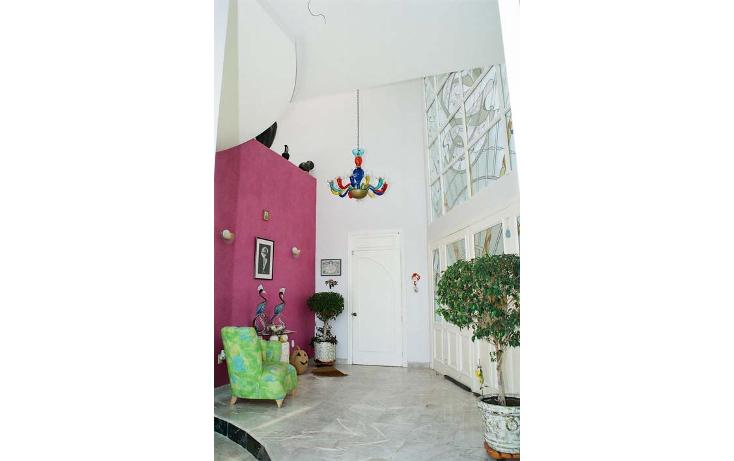 Foto de casa en venta en  , costa de oro, boca del río, veracruz de ignacio de la llave, 1276757 No. 13