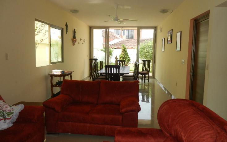 Foto de casa en venta en  , costa de oro, boca del río, veracruz de ignacio de la llave, 1293517 No. 02