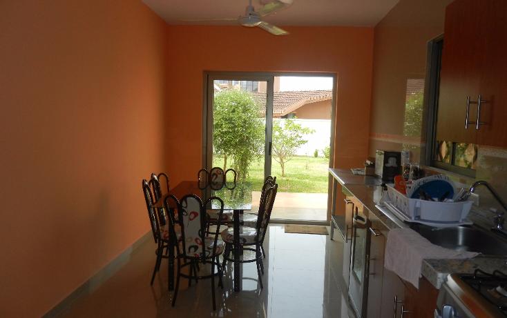 Foto de casa en venta en  , costa de oro, boca del río, veracruz de ignacio de la llave, 1293517 No. 04