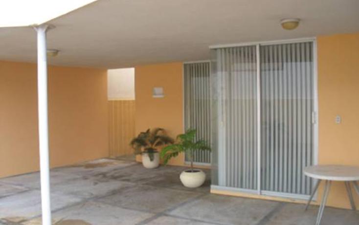Foto de casa en venta en  , costa de oro, boca del r?o, veracruz de ignacio de la llave, 1296227 No. 03