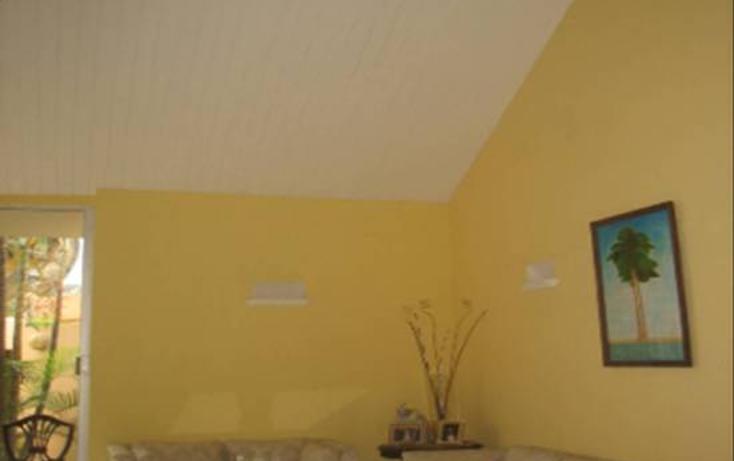 Foto de casa en venta en  , costa de oro, boca del r?o, veracruz de ignacio de la llave, 1296227 No. 04