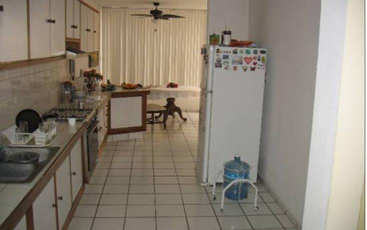 Foto de casa en venta en  , costa de oro, boca del r?o, veracruz de ignacio de la llave, 1296227 No. 06