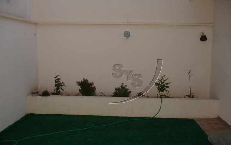 Foto de casa en venta en  , costa de oro, boca del río, veracruz de ignacio de la llave, 1300497 No. 08