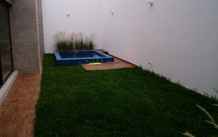 Foto de casa en venta en  , costa de oro, boca del río, veracruz de ignacio de la llave, 1316299 No. 03