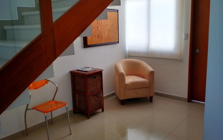 Foto de casa en venta en  , costa de oro, boca del r?o, veracruz de ignacio de la llave, 1354969 No. 04
