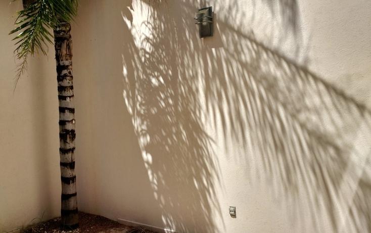 Foto de casa en venta en  , costa de oro, boca del r?o, veracruz de ignacio de la llave, 1354969 No. 05
