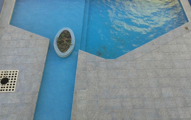 Foto de departamento en venta en  , costa de oro, boca del río, veracruz de ignacio de la llave, 1357491 No. 05