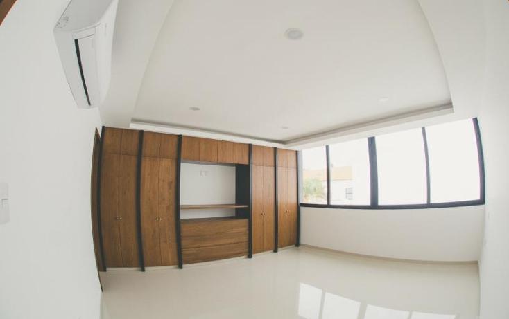 Foto de casa en venta en  , costa de oro, boca del río, veracruz de ignacio de la llave, 1360069 No. 07