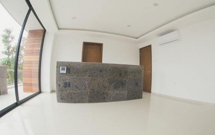 Foto de casa en venta en  , costa de oro, boca del río, veracruz de ignacio de la llave, 1360069 No. 08