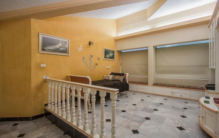 Foto de casa en venta en  , costa de oro, boca del río, veracruz de ignacio de la llave, 1362543 No. 08