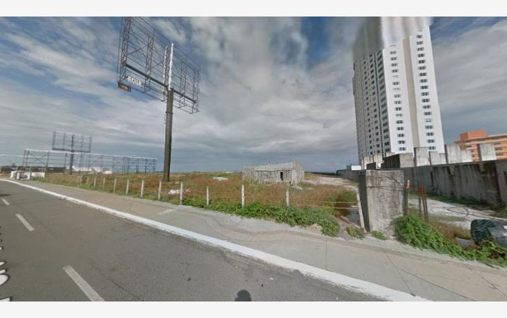 Foto de terreno comercial en venta en  , costa de oro, boca del río, veracruz de ignacio de la llave, 1391111 No. 01
