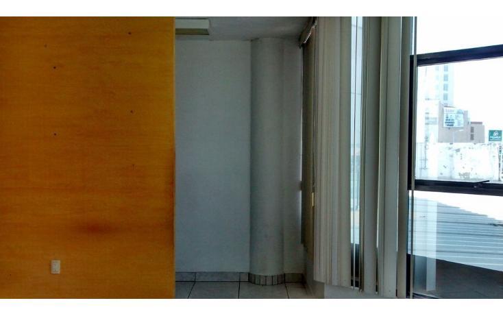 Foto de oficina en renta en  , costa de oro, boca del río, veracruz de ignacio de la llave, 1418203 No. 09