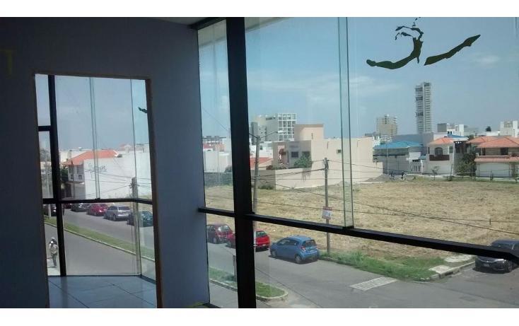Foto de oficina en renta en  , costa de oro, boca del río, veracruz de ignacio de la llave, 1418203 No. 10