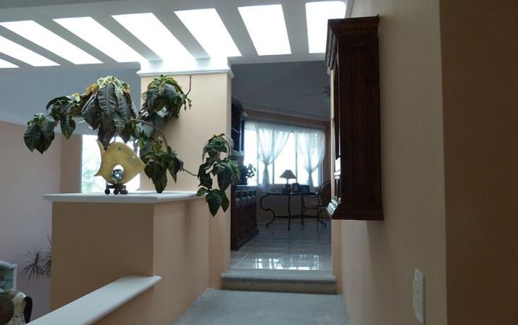 Foto de casa en venta en  , costa de oro, boca del río, veracruz de ignacio de la llave, 1418805 No. 06