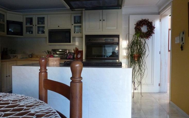 Foto de casa en venta en  , costa de oro, boca del río, veracruz de ignacio de la llave, 1418805 No. 10
