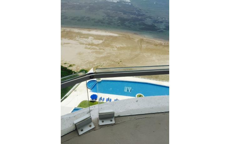 Foto de departamento en renta en  , costa de oro, boca del río, veracruz de ignacio de la llave, 1420519 No. 03