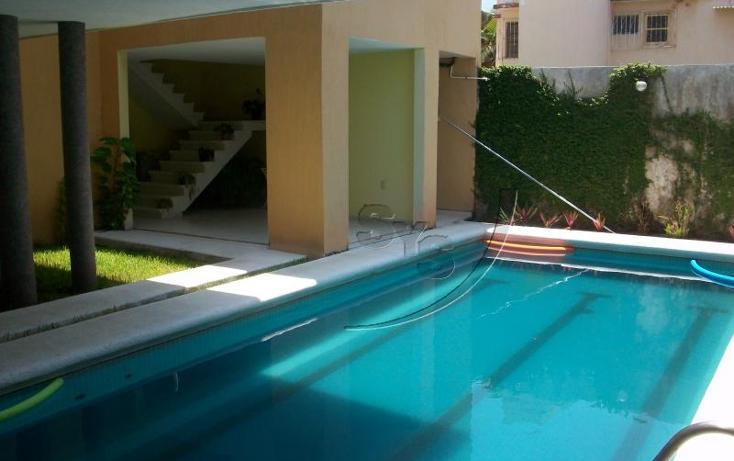 Foto de casa en venta en  , costa de oro, boca del río, veracruz de ignacio de la llave, 1448713 No. 01