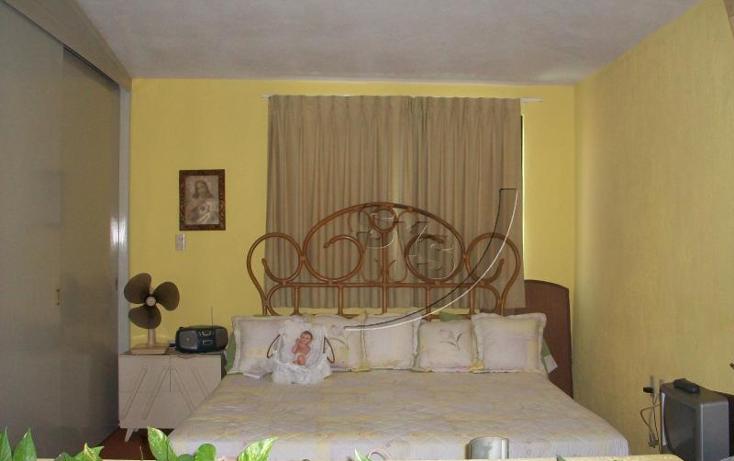 Foto de casa en venta en  , costa de oro, boca del río, veracruz de ignacio de la llave, 1448713 No. 04