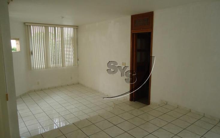Foto de casa en venta en  , costa de oro, boca del río, veracruz de ignacio de la llave, 1451839 No. 04