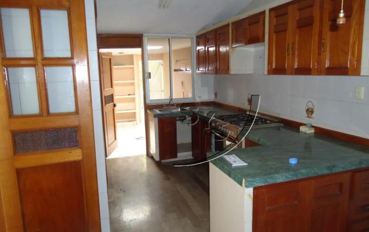 Foto de casa en venta en  , costa de oro, boca del río, veracruz de ignacio de la llave, 1451839 No. 05