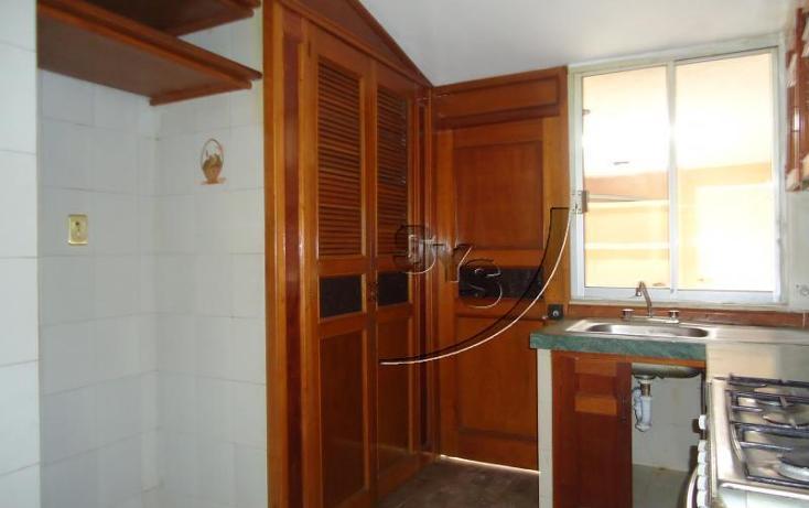 Foto de casa en venta en  , costa de oro, boca del río, veracruz de ignacio de la llave, 1451839 No. 09